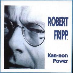 Kan-Non Power CD2