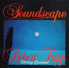 String Quintet CD1