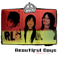 Beauti_Fool - Beautiful Days