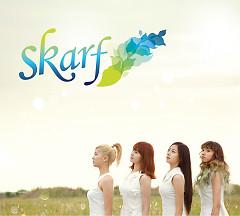 Skarf  - SKarf