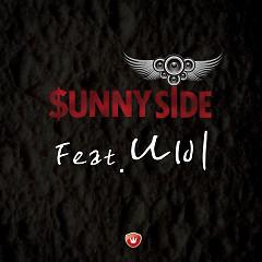 I Was Lying - Sunny Side