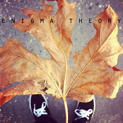 Enigma Theory - Young L
