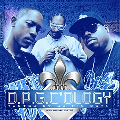 DPGCology