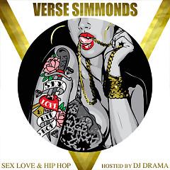 Sex, Love & Hip Hop