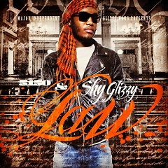 Law - Shy Glizzy
