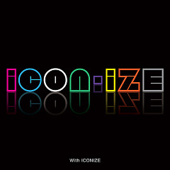 With Iconize