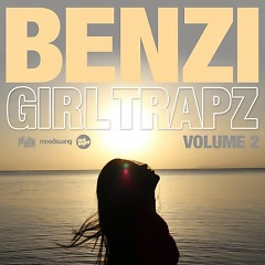 Girl Trapz Volume 2 (CD2)