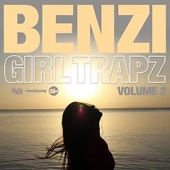 Girl Trapz Volume 2 (CD1)