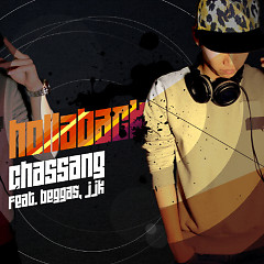 Hollaback - Chassang