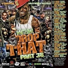 Drop That 38 (CD1)