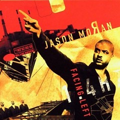 Facing Left - Jason Moran