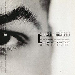 Modernistic - Jason Moran