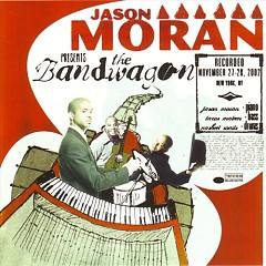 The Bandwagon - Jason Moran