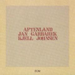 Aftenland  (with Kjell Johnsen)