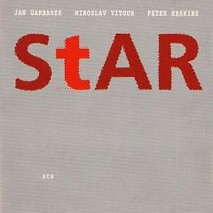 StAR  (with Miroslav Vitous)