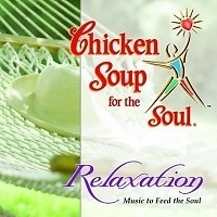 Relaxation ( Chicken Soup For The Soul )