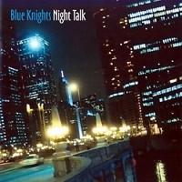 Night Talk - Blue Knights