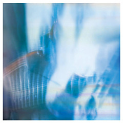 EP's 1988-1991 (CD1) - My Bloody Valentine