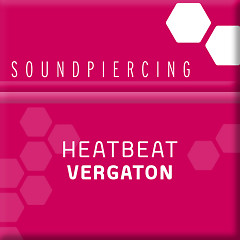 Vergatron - Heatbeat