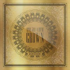 Grown (Grand Edition)