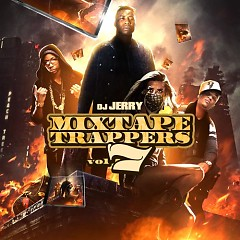 Mixtape Trappers 7 (CD2)