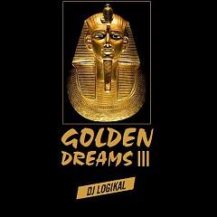 Golden Dreams 3