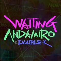 2nd Single Waiting  - Andamiro