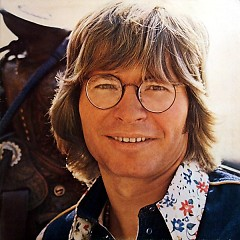Windsong - John Denver