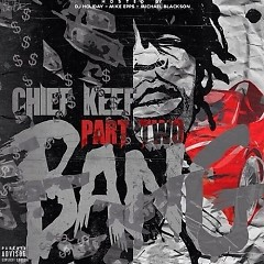 Bang, Part 2 (CD1) - Chief Keef