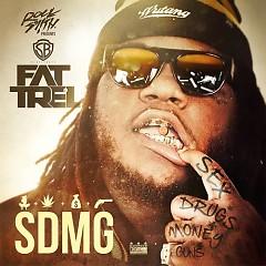 SDMG (CD1) - Fat Trel