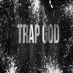 Diary Of A Trap God (CD2)