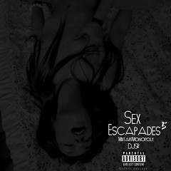 Sex Escapades 5 (CD2)