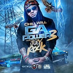 GA Power 3 (CD1)