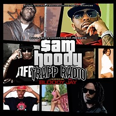 Trapp Radio (CD1)