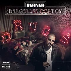 Drugstore Cowboy (CD2) - Berner