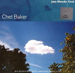 Jazz Moods - Cool