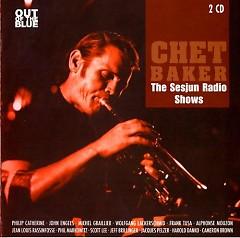 The Sesjun Radio Shows (CD1)