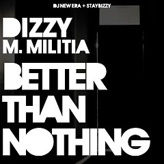 Better Than Nothing (CD1)