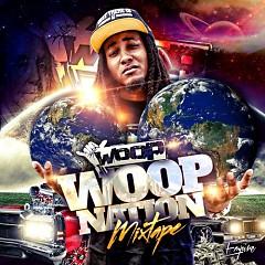 Woop Nation - Woop