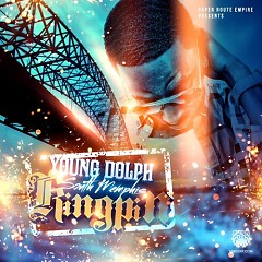 South Memphis Kingpin - Young Dolph