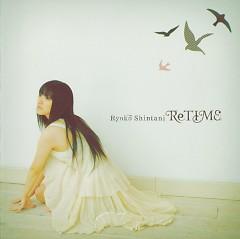 ReTIME - Ryoko Shintani