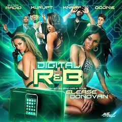 Digital R&B (CD2)