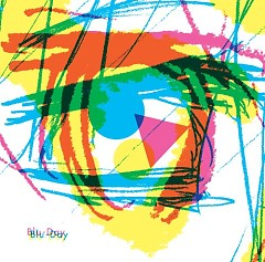 Blu-Day
