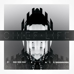 Chief Life - Paloalto