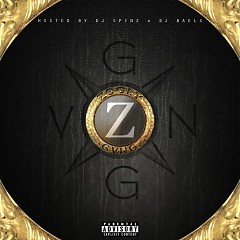 Zooly Gvng