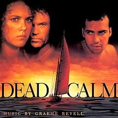 Dead Calm OST