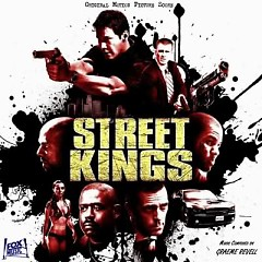 Street Kings OST (P.1)