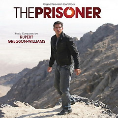 The Prisoner OST (P.2) - Rupert Gregson-Williams