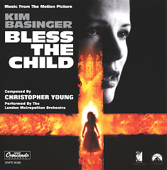 Bless the Child OST