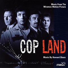 Cop Land OST